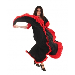 Flamenco-Rock
