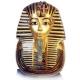 S206: Tut-Ench-Amun, Originalnachbildung