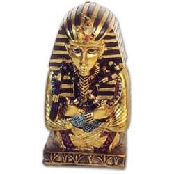 S203: Tut-Ench-Amun