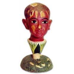 S213-B: Tut-Ench-Amun, 30 cm hoch